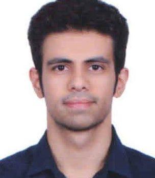 مهندس محسن موسوی